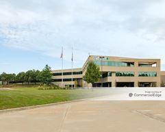 Kansas City Business Center - Kansas City