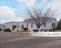 4001 Office Court - Buildings 300, 500, 700, 800, 900 & 1000 - Santa Fe