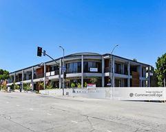 3435 Ocean Park Blvd - Santa Monica