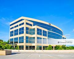 Crescent Ridge Corporate Center I - Minnetonka