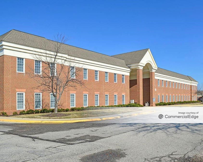 430-436 Clairmont Court