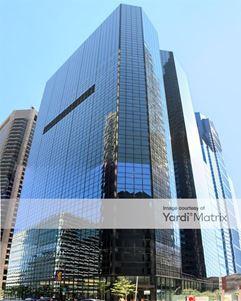 PNC Bank Building - Philadelphia