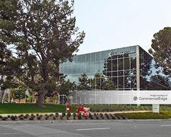 Koll Center Newport - 4040 MacArthur Blvd - Newport Beach
