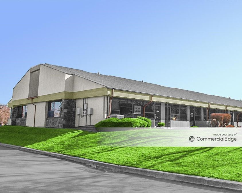 Trevose Corporate Center