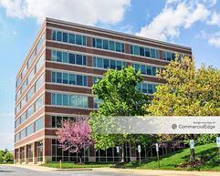 Quince Tree Executive Center - Gaithersburg