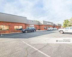 5106 Glen Alden Drive - Henrico