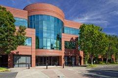 1499 SE Tech Center Pl Ste 260 - Vancouver