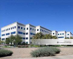 Paradise Valley Corporate Center - Phoenix