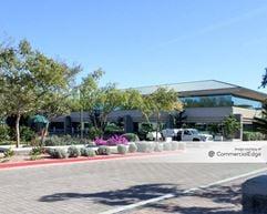Scottsdale Spectrum - 6710 Building - Scottsdale
