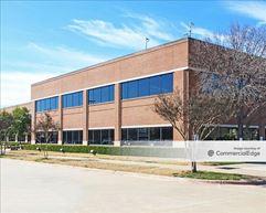 Gramercy Center I - Dallas