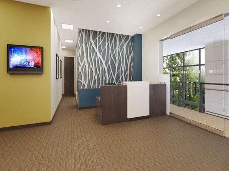 Office Freedom   13727 Noel Road