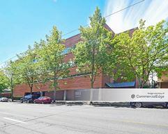 2323 Eastlake Avenue East - Seattle