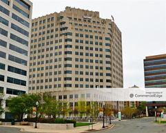 Three Ballston Plaza - Arlington
