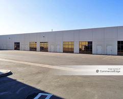 Corona Pointe - 1280-1335 Corona Pointe Court & 980-1095 Montecito Drive - Corona