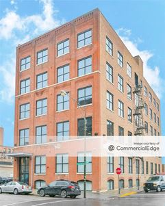 1500 West Carroll Avenue - Chicago