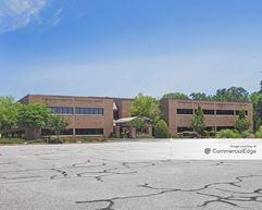 Northeast Medical Center - Columbia