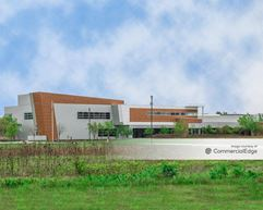 NextEdge Applied Research and Technology Park - 4170 Allium Court - Springfield