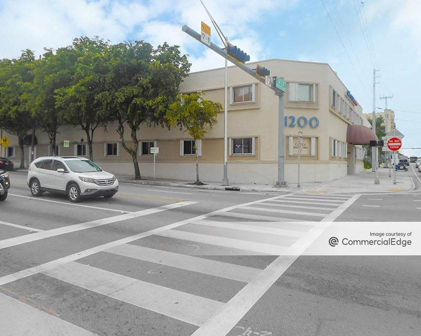 CAC Florida Medical Centers - Little Havana Medical Center