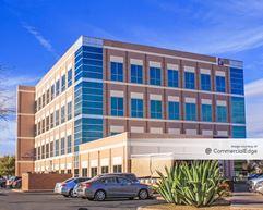 250 South Craycroft Road - Tucson