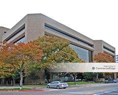 The Princeton - Dallas