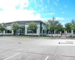9977 West Sam Houston Pkwy North - Houston