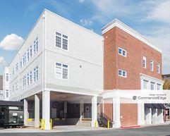 Birkdale Village Office II - Huntersville