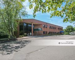 Medical Arts Center - Trumbull