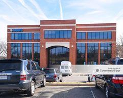 Kingstowne Center - Building H - Alexandria