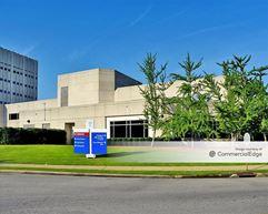 Princeton Baptist Professional Office Building III - Birmingham