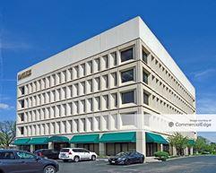Arlington Center - Upper Arlington