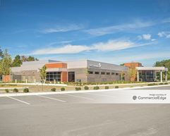 Spectrum Health Integrated Care Campus - North Muskegon - Muskegon