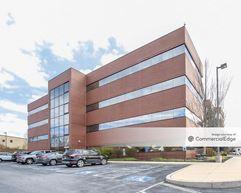 Northwoods Crossing Office Park - 4401 Deer Path Road - Harrisburg