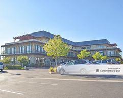 El Dorado Hills Town Center - Buildings 350 & 351 - El Dorado Hills