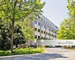 Campus Commons - Reston
