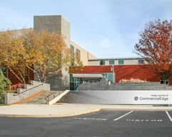 Winding Hill Corporate Center - 401 East Winding Hill Road - Mechanicsburg