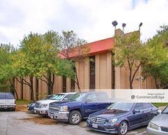 118 East Riverside Drive - Austin