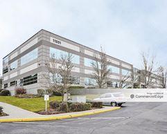 Quadrant Willows Corporate Center - Building B - Redmond