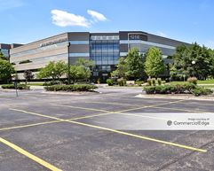 Naperville Corporate Center III - Naperville