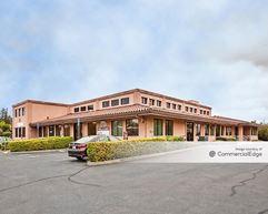 Olde Bowl Centre - Sonoma