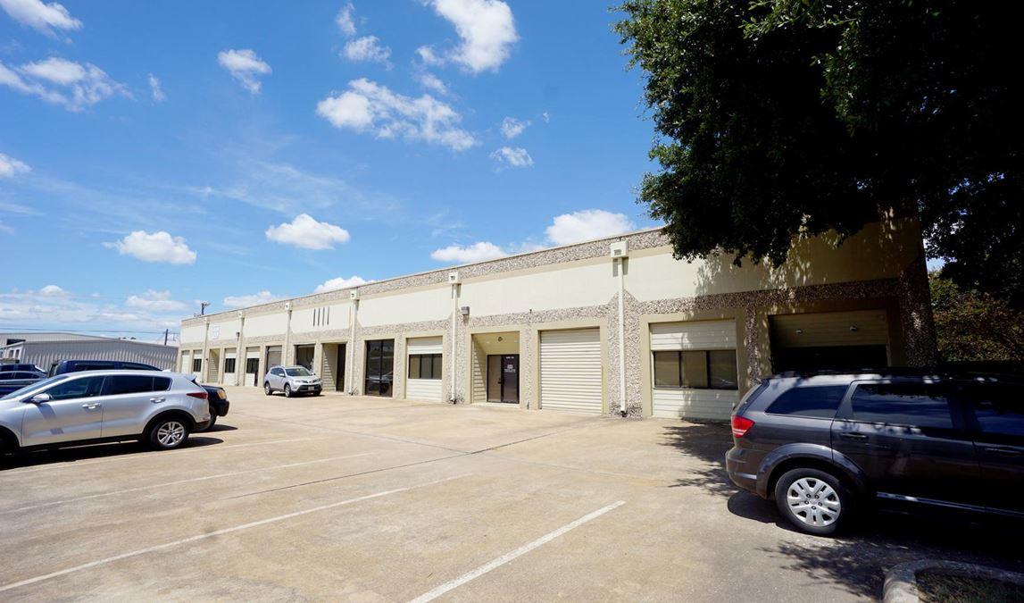 150 Texas Ave