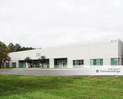 Prologis Tradeport Distribution Center - Lawrenceville