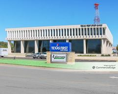 4901 Bosque Blvd - Waco