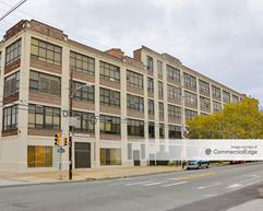 3111 West Allegheny Avenue - Philadelphia