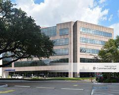 Greenpark II - Houston