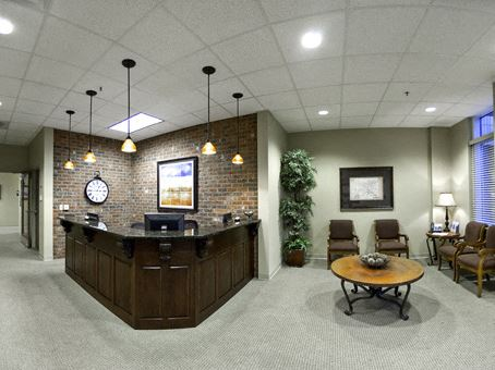 Office Freedom | Old Madison Pike
