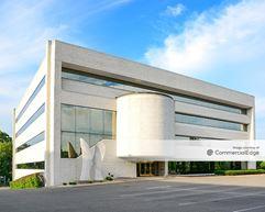 DDI World Corporate Headquarters - Bridgeville