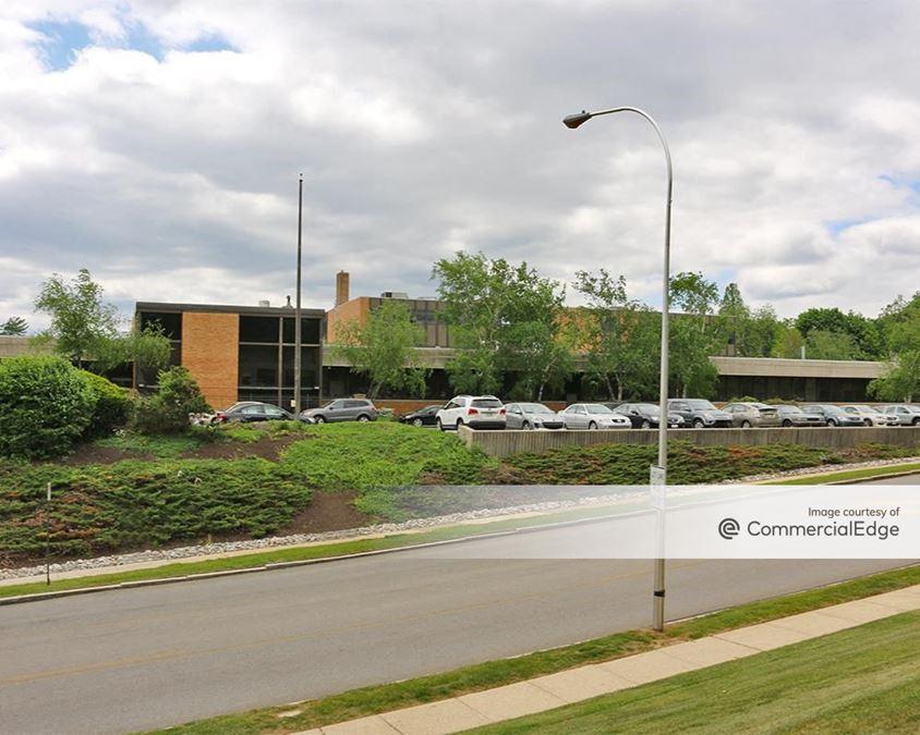 Penn Medicine at Radnor