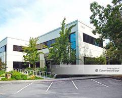 RH Northcreek Business Center - Buildings 1, 2 & 3 - Bothell