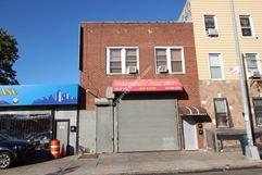 155 25th Street - Brooklyn