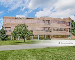 One Ambassador Plaza - Kansas City